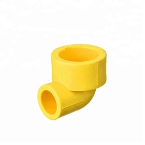 female thread deg union male elbow 90 degree / ppr and fittings/ppr pipe fitting