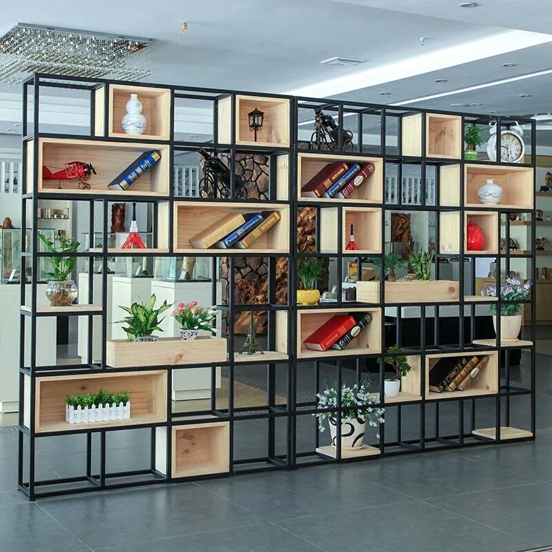 гостей витрины металлические для книг библиотеки фото джемпер сдержанно мерцающей