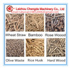 sawdust pellet in large quantity for sell