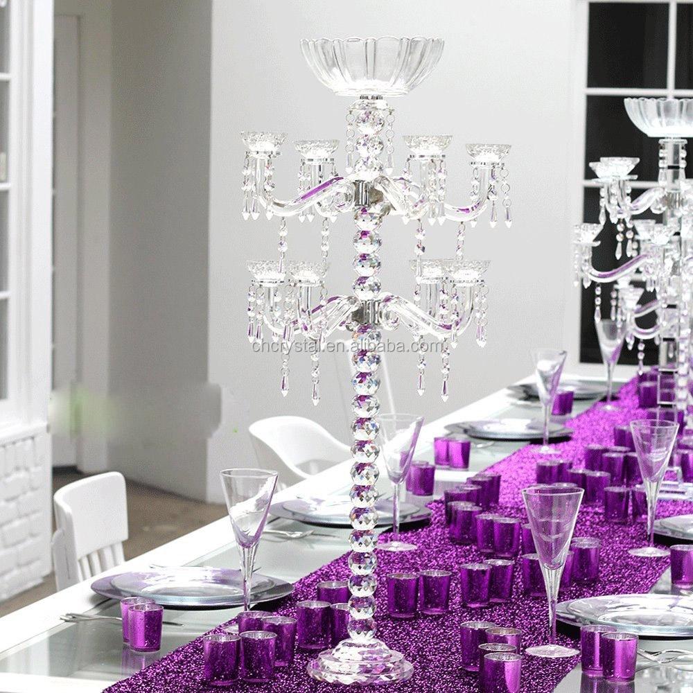 Crystal Ball Wedding Centerpiece, Crystal Ball Wedding Centerpiece ...