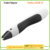Whosale Tritina Geek IV 3D Stereoscopic Printing Drawing Pen Crafting Modeling PLA/ABS Filament Arts Tool