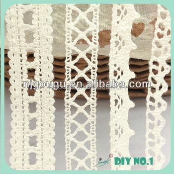 Crochet New Design : Fashion Italian Crochet Lace New Design Decorative Crochet Lace - Buy ...