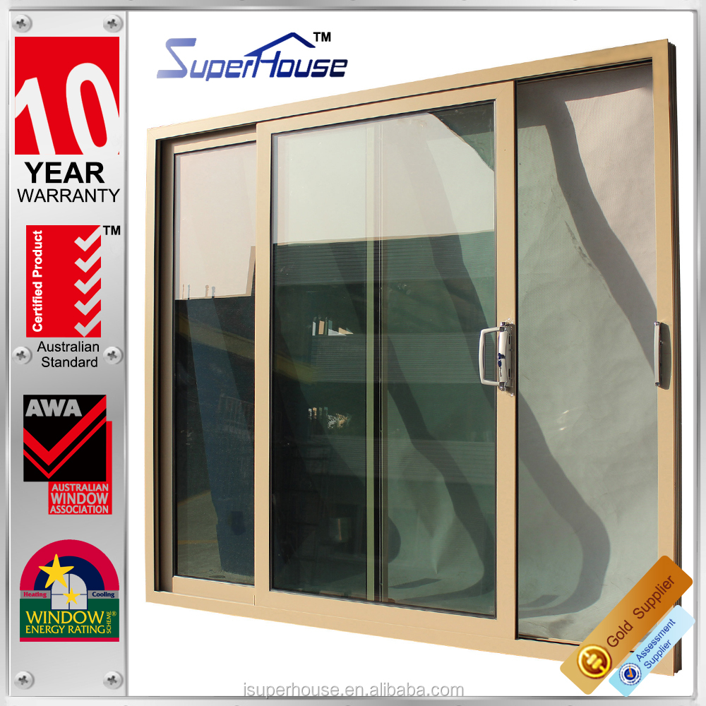 Chinese production with 10 years warranty metal door frame