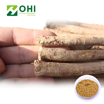Astragalus root extract powder Sjamp 50%60% / locoweed herbal extract