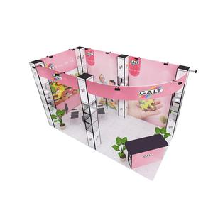 Modular Exhibition Stands Yard : Modular stand wholesale stand suppliers alibaba