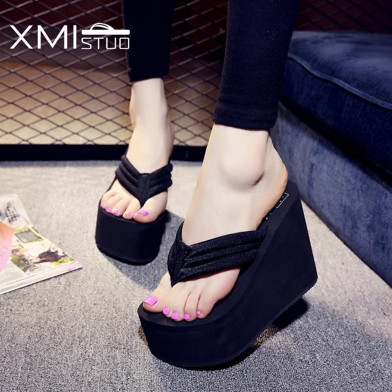 Купи из китая Обувь с alideals в магазине XMISTUO Official Store