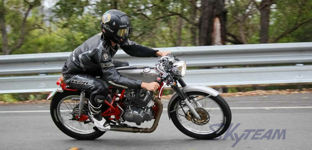 Vintage Racers Motorcycles Suppliers And Manufacturers At Alibaba