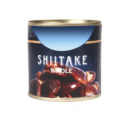 market prices for canned shiitake mushroom best canned food for sale
