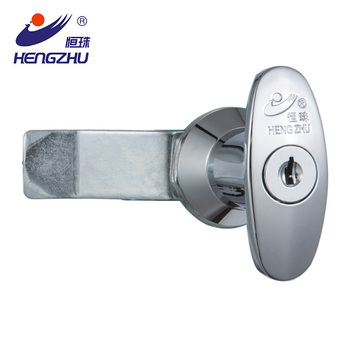 door with cupboard lock control metal item cabinet rod keys locks