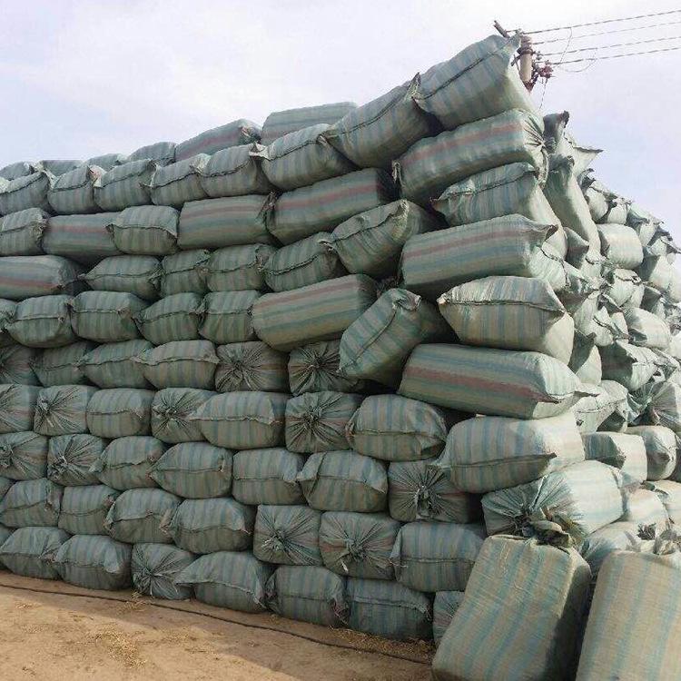 La migliore vendita di paglia di grano fieno balle per la vendita/muiltifunction paglia di riso fieno/di alta qualità per il fieno paglia imballaggio macchina