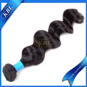 Where To Buy Easy Clips Hair Extensions 64