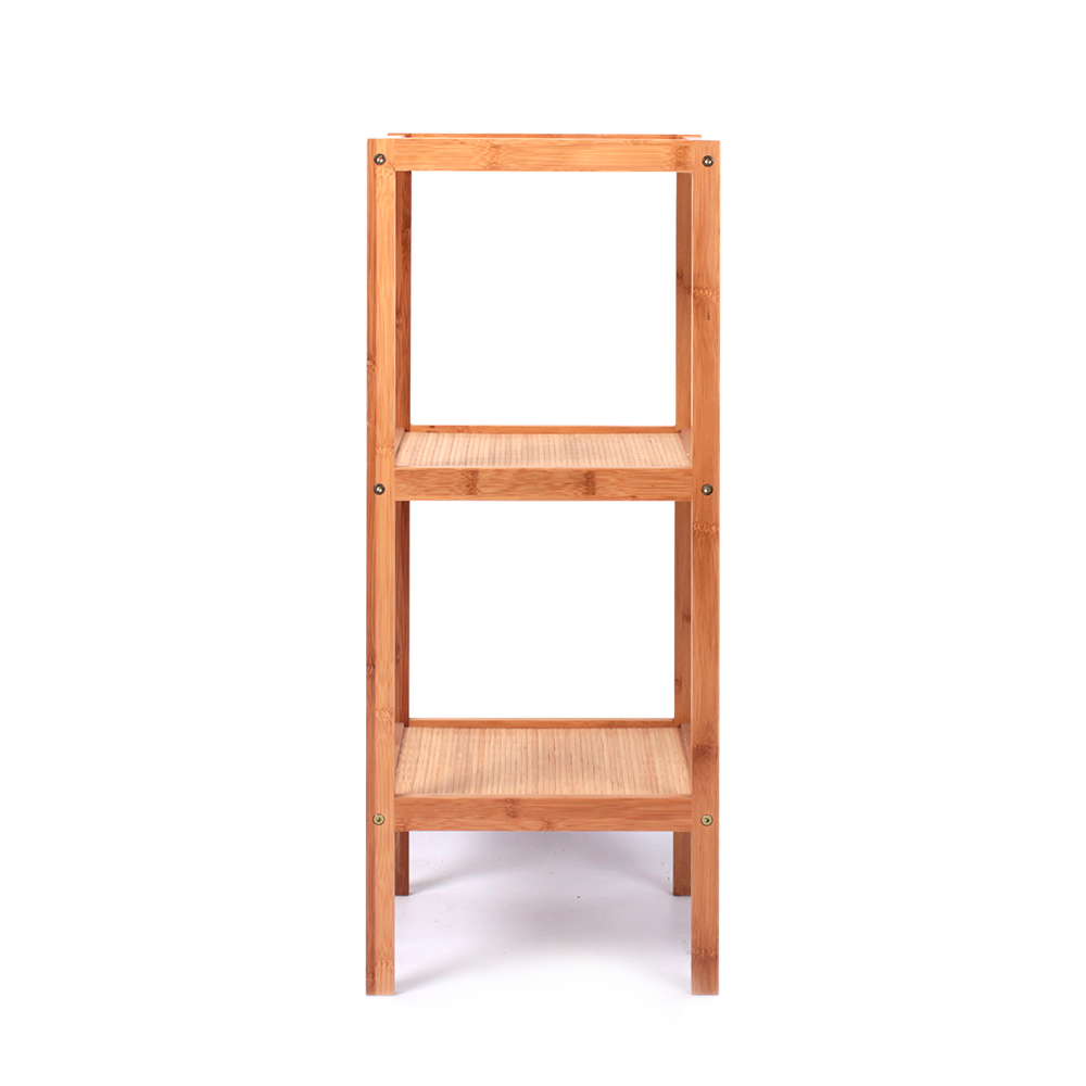 Completely new Portable Display Shelves Wholesale, Display Shelf Suppliers - Alibaba WS79
