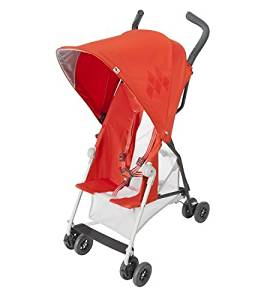 Get Quotations · Maclaren Mark II Stroller Spicy Orange by Maclaren  sc 1 st  Alibaba.com & Cheap Maclaren Stroller Replacement Parts find Maclaren Stroller ...