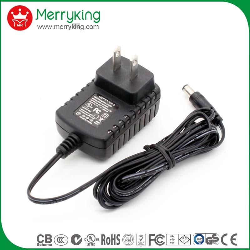 Finden Sie Hohe Qualität Ac Dc Power Adapter 23 V 1000ma Hersteller ...