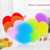 New Design Customized Multipurpose Oval Silicone Makeup Brush Cleaner