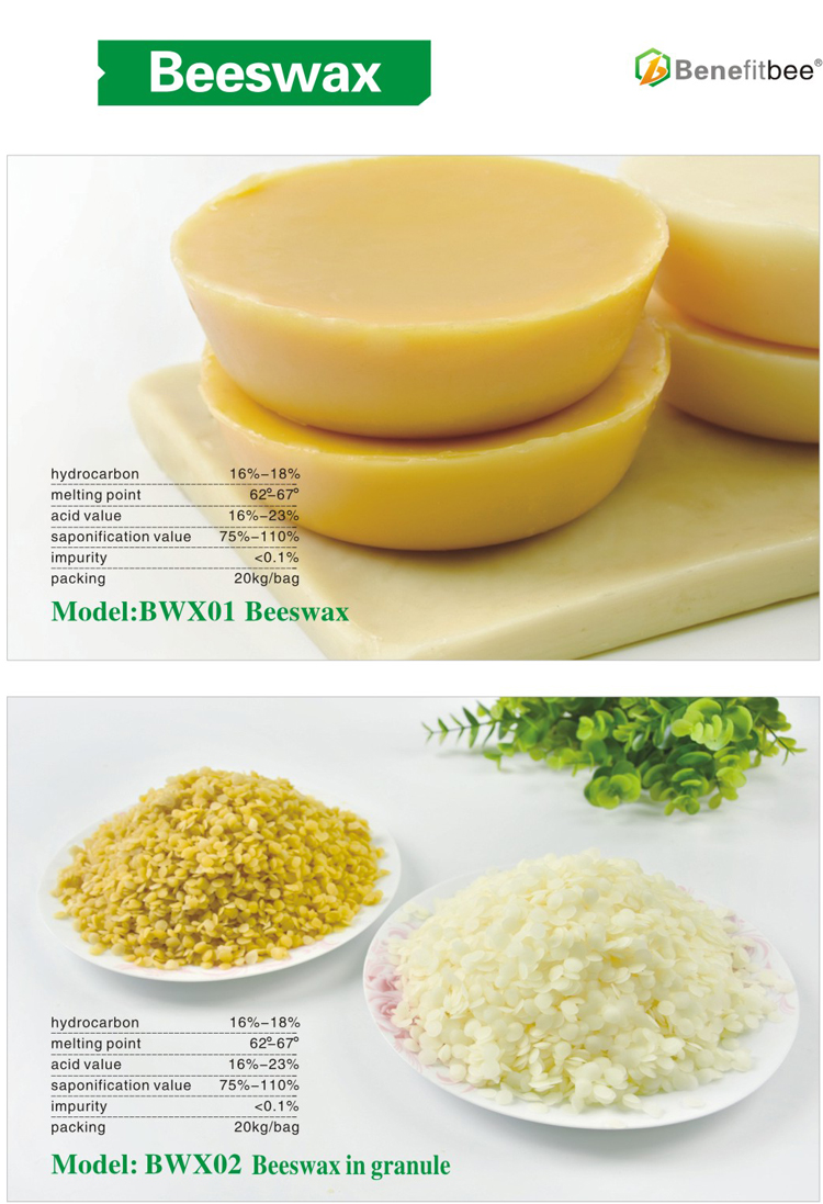 oem honey bee wax for candle making