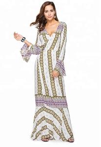 Plus Size Bohemian Maxi Dresses, Plus Size Bohemian Maxi Dresses ...
