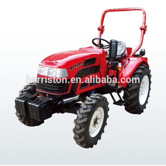 HIGH QUALITY DONGFENG TRACTOR G2-SERIES
