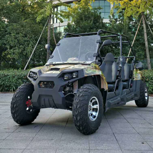 150cc utv, 150cc utv Suppliers and Manufacturers at Alibaba com