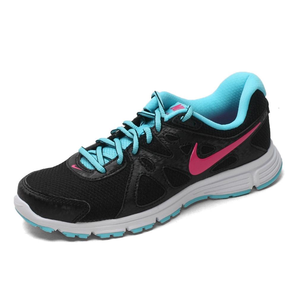 Nike Revolution  Women S Running Shoes