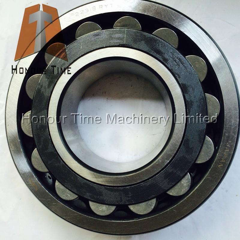 22319 swing bearing  (2).jpg