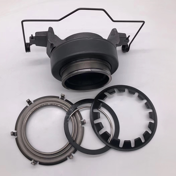 Chinese bus spare parts Hydraulic Clutch release bearing