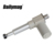 12v/24V DC Waterproof electric linear actuator