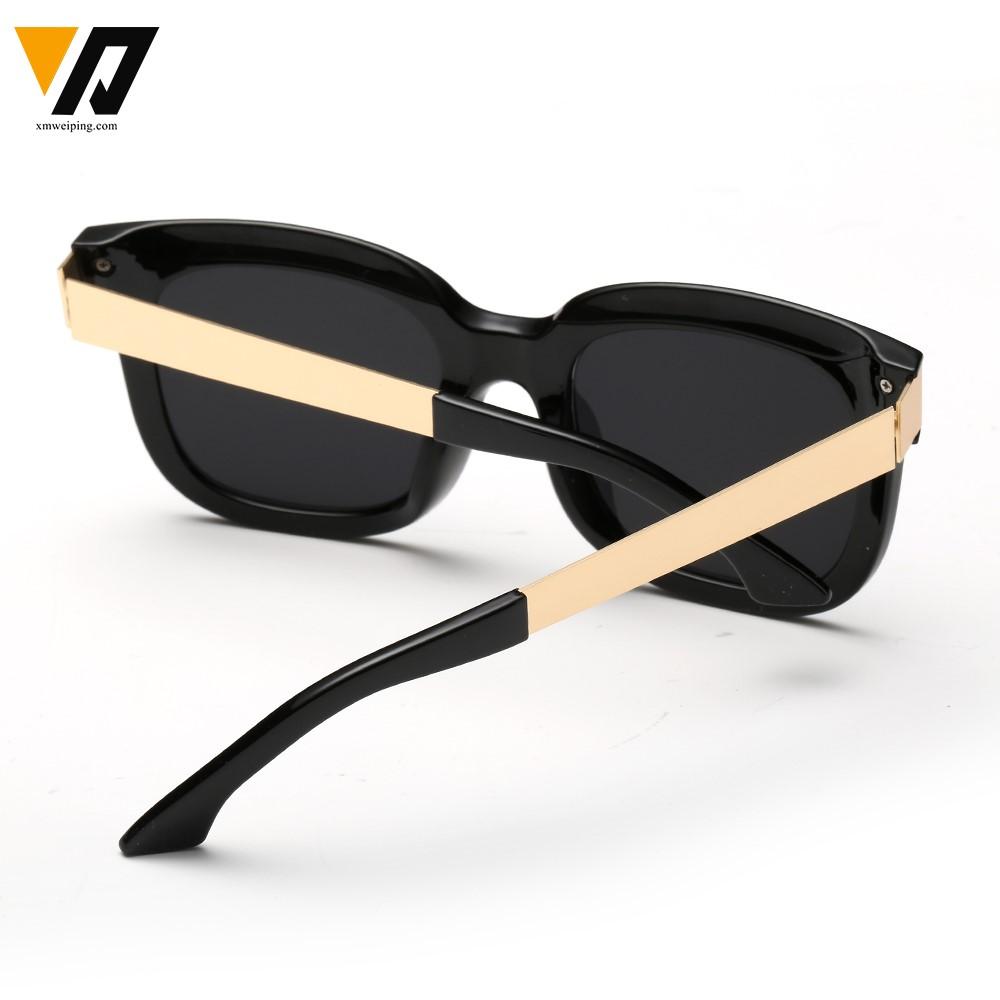 dfad305f3e9 Hot Sale Promotion Custom Top Fashion China Eyewear Manufacturers Handmade  Italian Acetate .