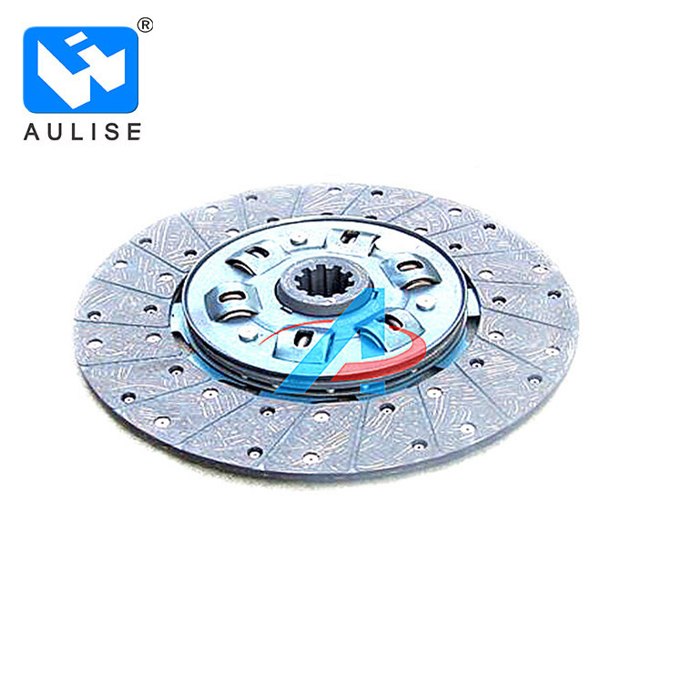 original factory Clutch system 4102BZ-H58A.28.26.30 DONGFENG clutch disc 330mm DISCO DE EMBRAGUE