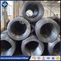 82b high carbon spring steel wire s,high carbon steel wire rod