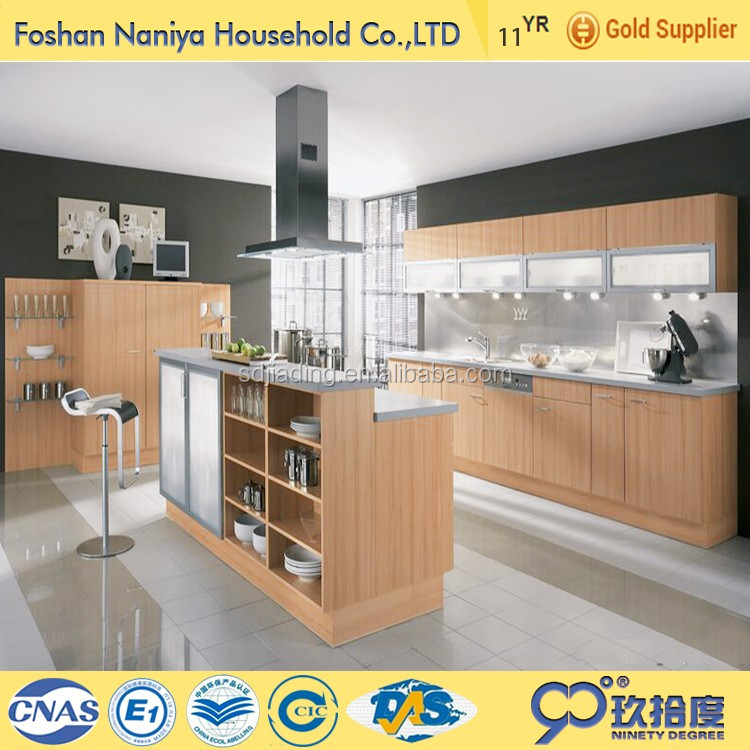 new melamine kitchen furniture kitchen utensils of water house cabinets