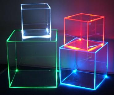Plexiglass Furniture Light Diffuser C For Modern Ideas