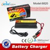 ac lead acid battery charger,china 12v 20ah battery charger