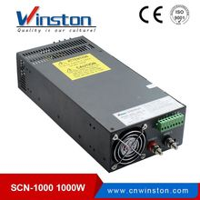 Low noise AC TO DC power supplier 48v 1000w power supply 48v 1000w