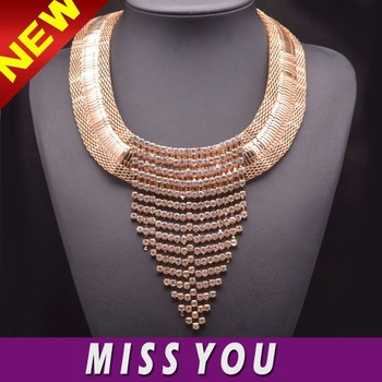 Wholesale Hot Sale High End Brazilian Gold Jewelry Buy Brazilian