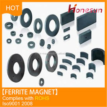 master magnetic Large Ceramic Rectangle and ring