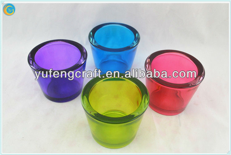 china wholesale wedding favor,home decoration pieces,lamp oil wick