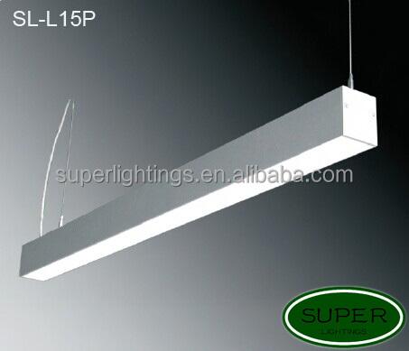 Light Fixtures For Office On Sll15d Modern Led Light Fixtureoffice Fluorescent Fixturetbar Fixture Buy Tbar Fixturecommercial Fixturet