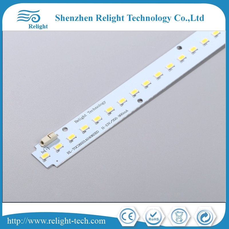 Approved Smd Led Circuit Buy Smd Led Circuit Product On Alibabacom