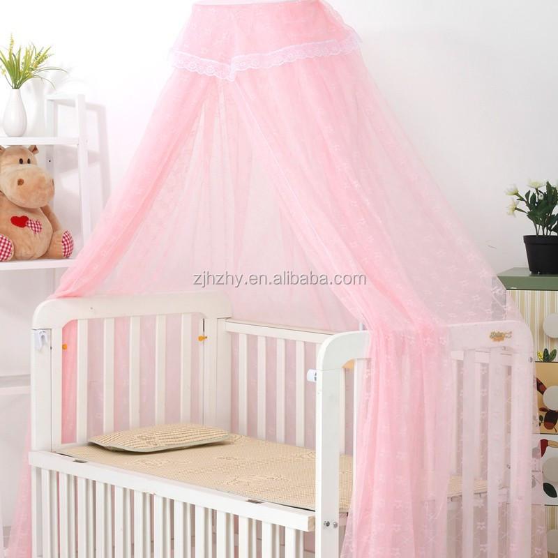 2015 nouveau produit suspendus lit bb avec berceau moustiquaire pour berceau moustiquaire lit tente