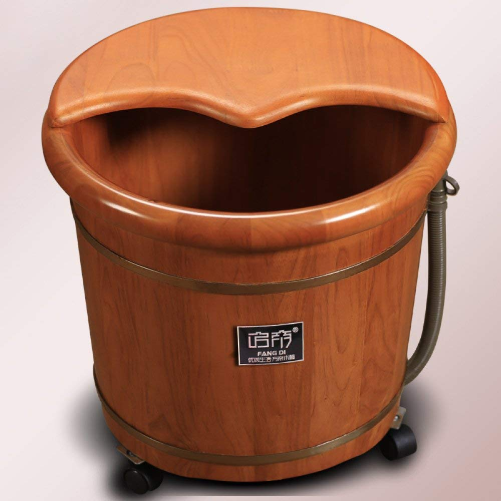 Cheap Japanese Wooden Bath Find Japanese Wooden Bath Deals On Line