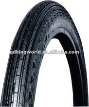 motorcycle tires online
