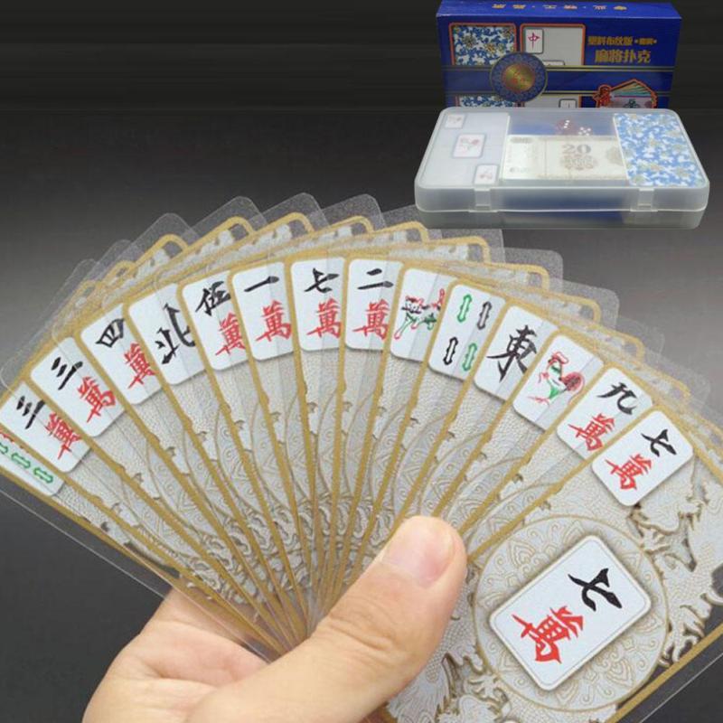Chinesische Spiele