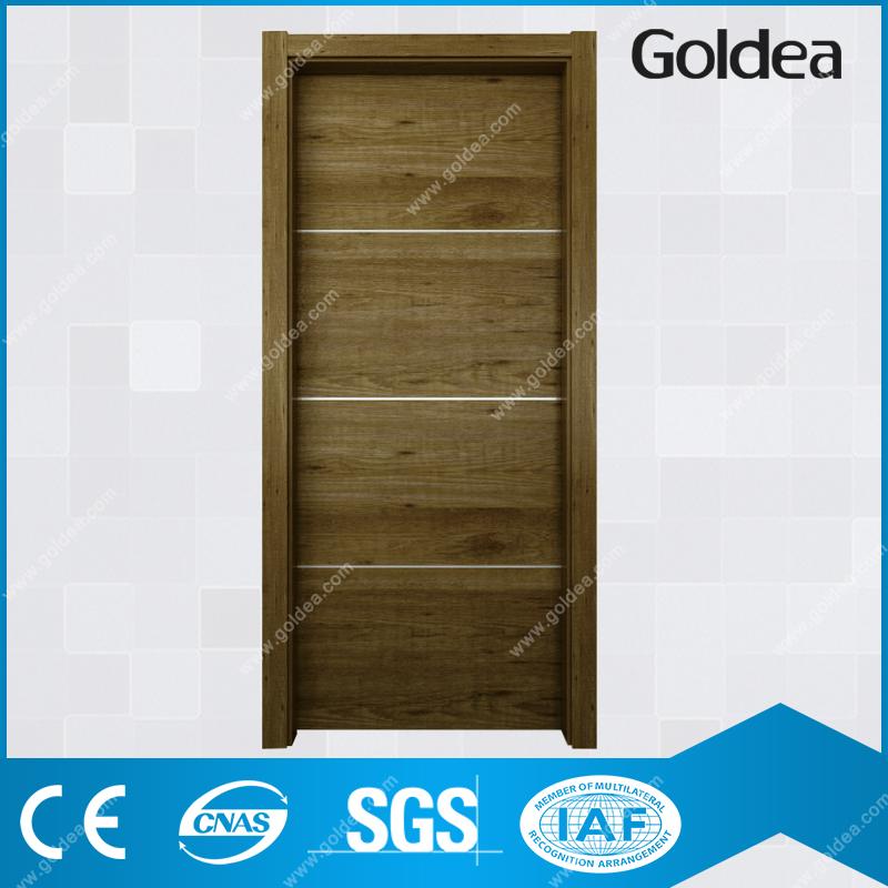 Goldea China Supplier New Products Latest Design Mokha Wood ...