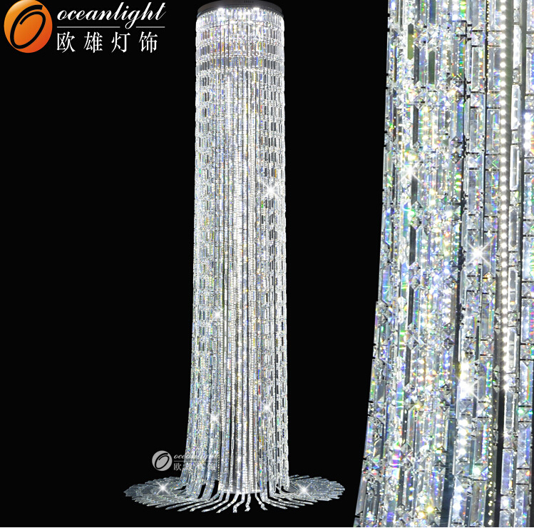 Chandelier lighting in dubai asfour crystal chandelier long chandelier lighting in dubai asfour crystal chandelier long chandelier aloadofball Image collections