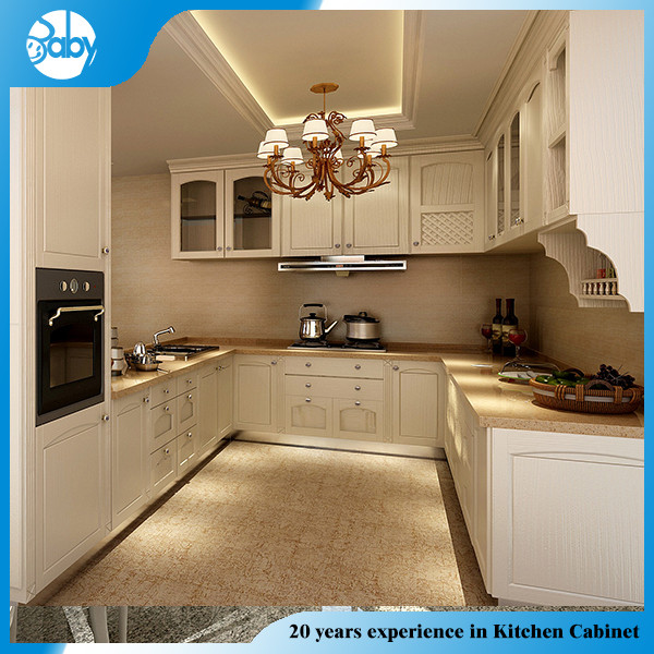 Kitchen Cabinet Simple Designs, Kitchen Cabinet Simple Designs Suppliers  And Manufacturers At Alibaba.com