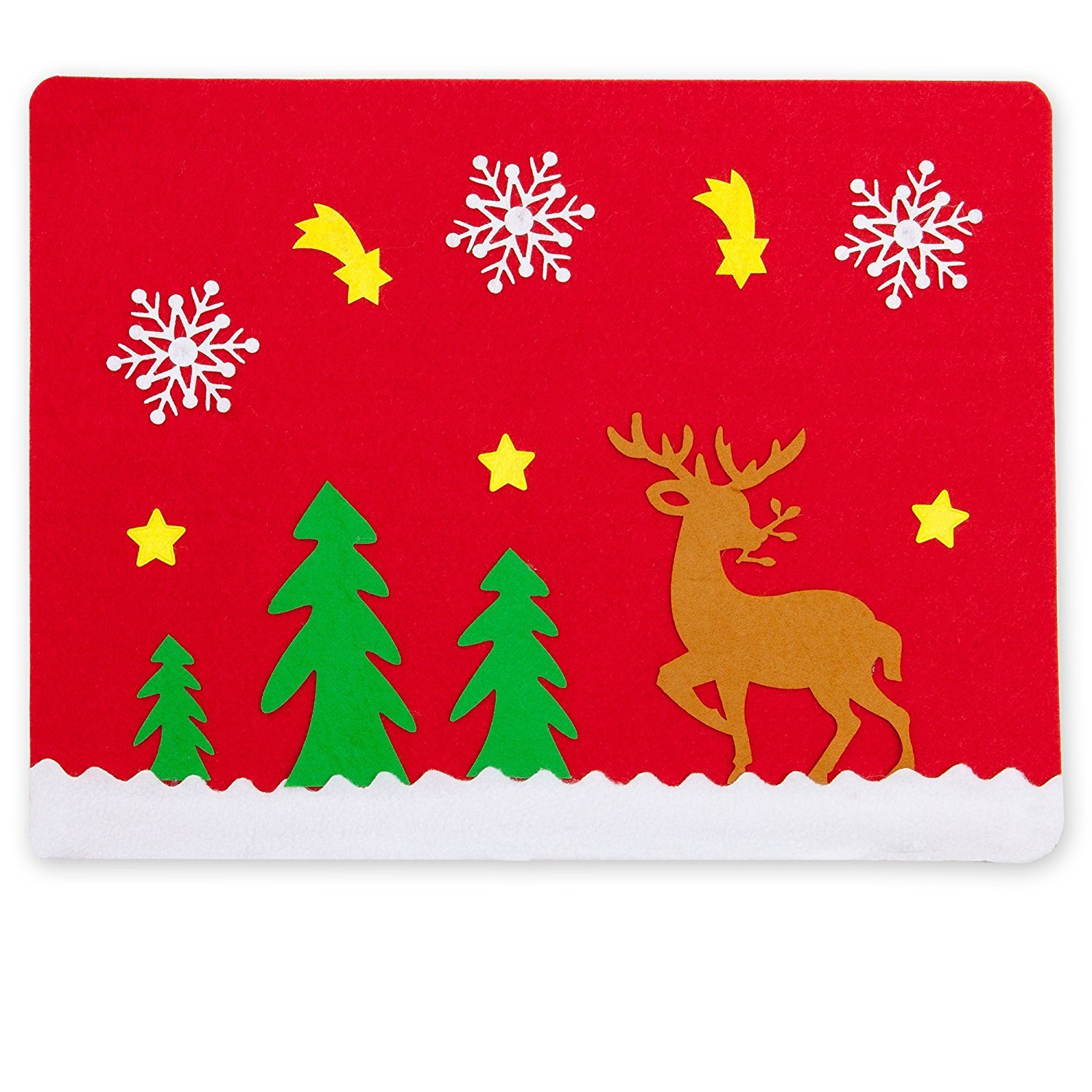 Cheap Funky Placemats Find Funky Placemats Deals On Line