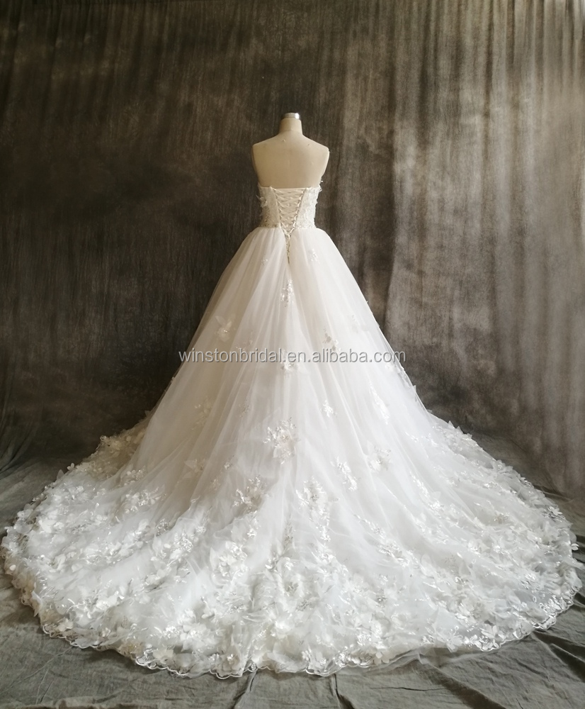Wedding Gowns Prices In China : China alibaba supplier guangzhou wedding dress with prices