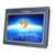 Sanch STP cheap hmi touch screen for industrial machine