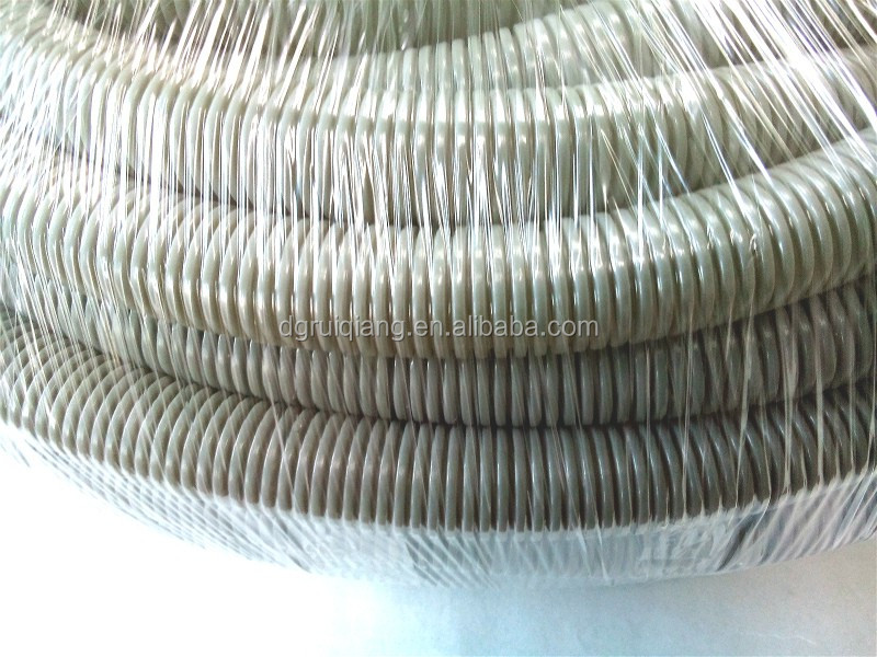 Flexible Plastic Corrugated Tube Wire Harness Protection wire harness protection corrugated tube, wire harness protection corrugated tube for wiring harness at bakdesigns.co